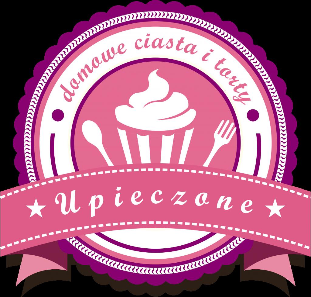 Cukiernia Upieczone domowe ciasta i torty